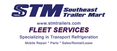 Southeast Trailer Mart, Inc.